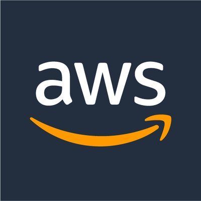 Avatar - Amazon Web Services