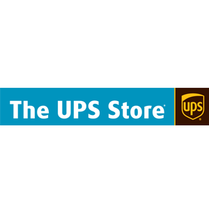 Avatar - The UPS Store ®