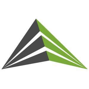 Avatar - Công ty SEO HapoDigital