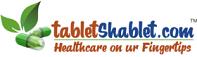 Avatar - Tablet Shablet