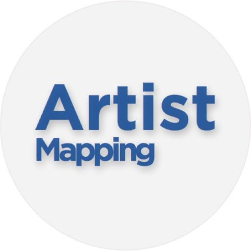 Avatar - Artist Mapping