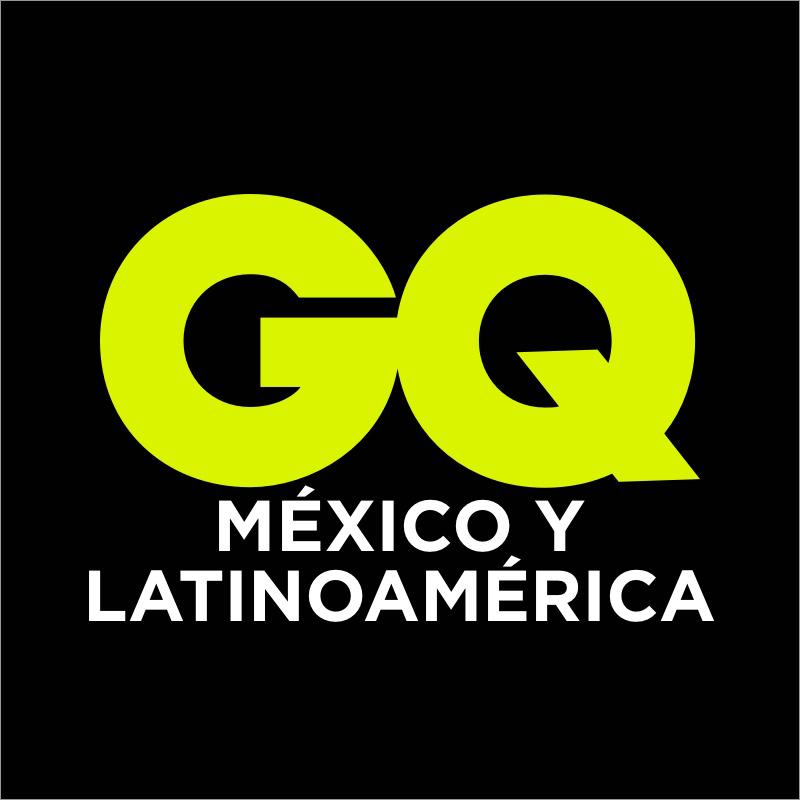 Avatar - GQ México