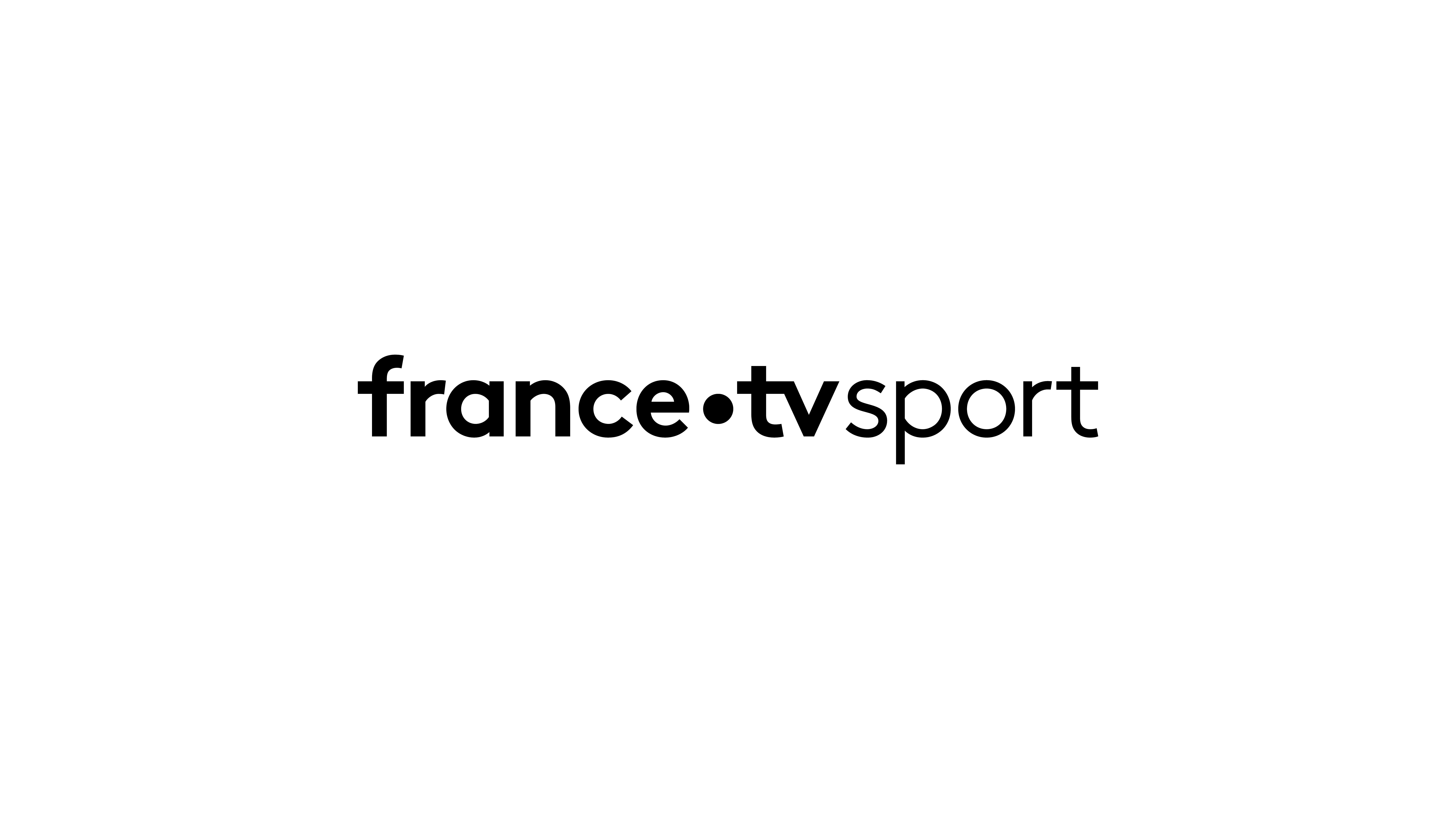 Avatar - France tv sport