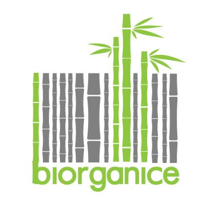 Avatar - biorganice