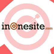 Avatar - InOneSite
