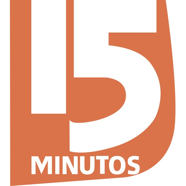 Avatar - Revista 15 Minutos