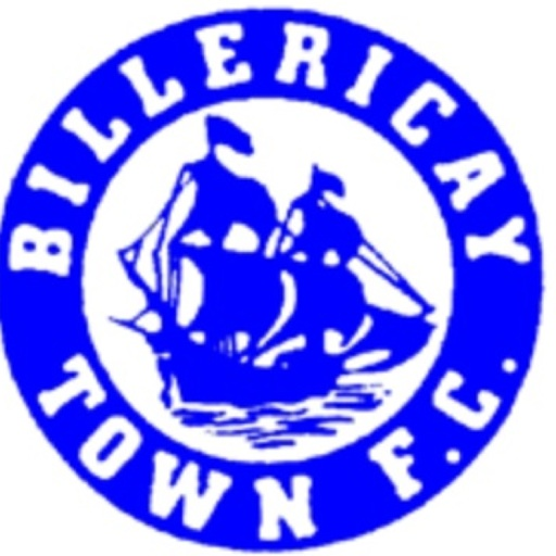 Avatar - Billericay Town FC