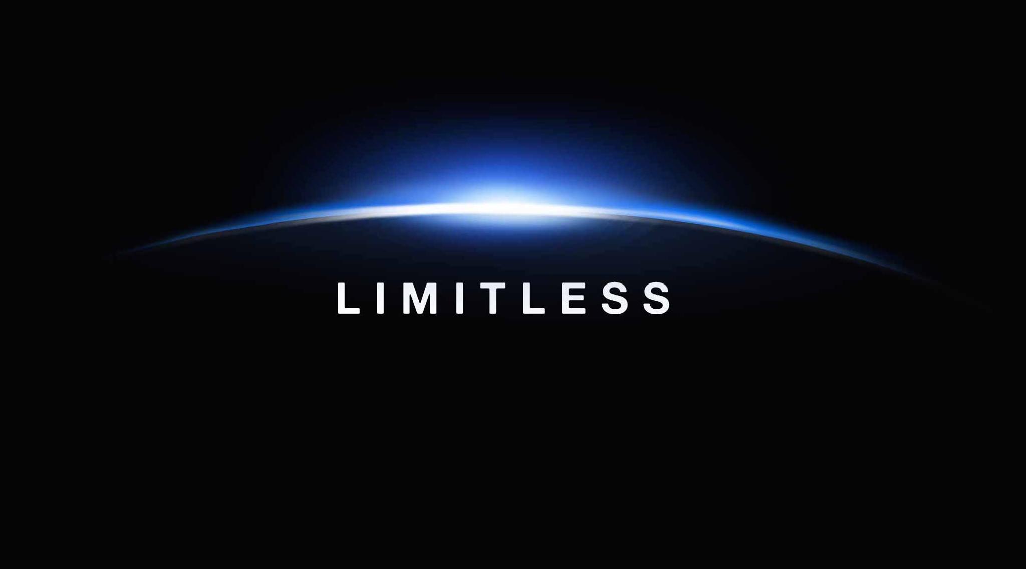 Avatar - Limitless