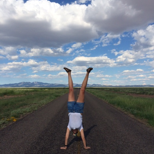 Avatar - Brittany Smith