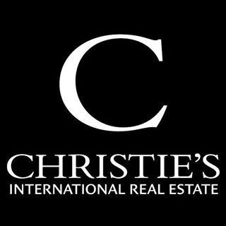 Avatar - Christie's International Real Estate