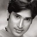 Avatar - Asif shohan