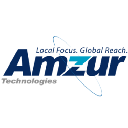 Avatar - Amzur