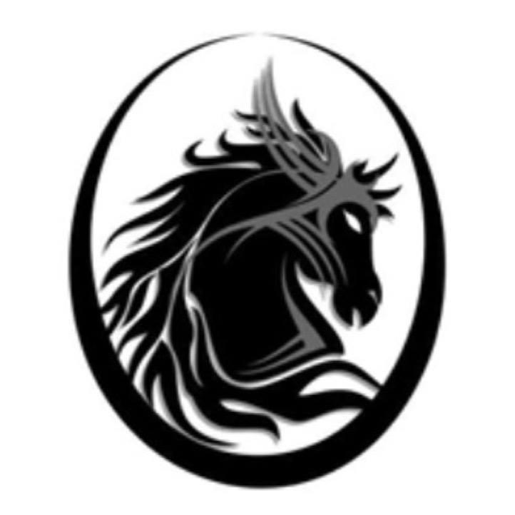 Avatar - The War Horse