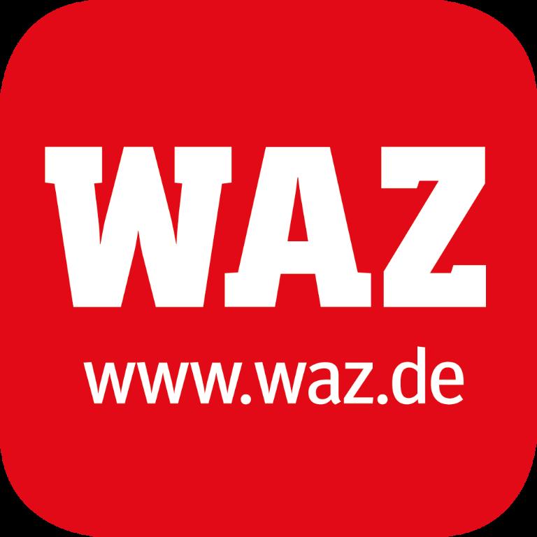 Avatar - WAZ