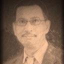 Avatar - Sabarudin Ramli