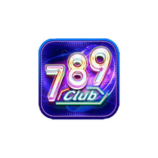 Avatar - 789 Club