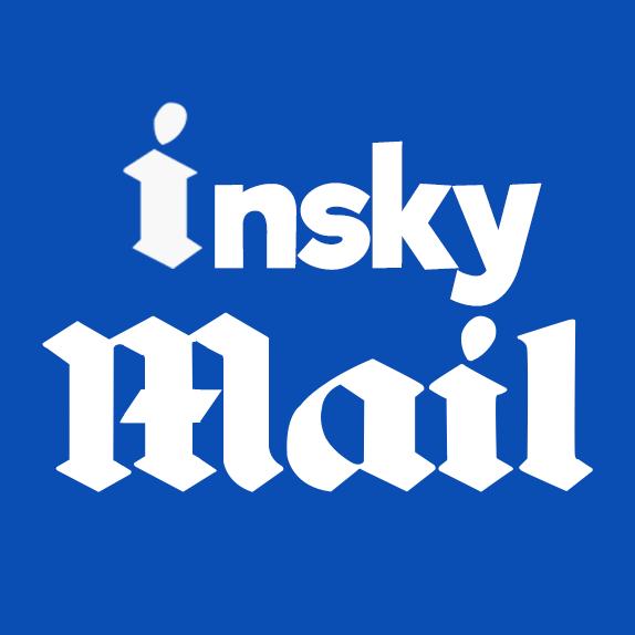 Avatar - insky mail