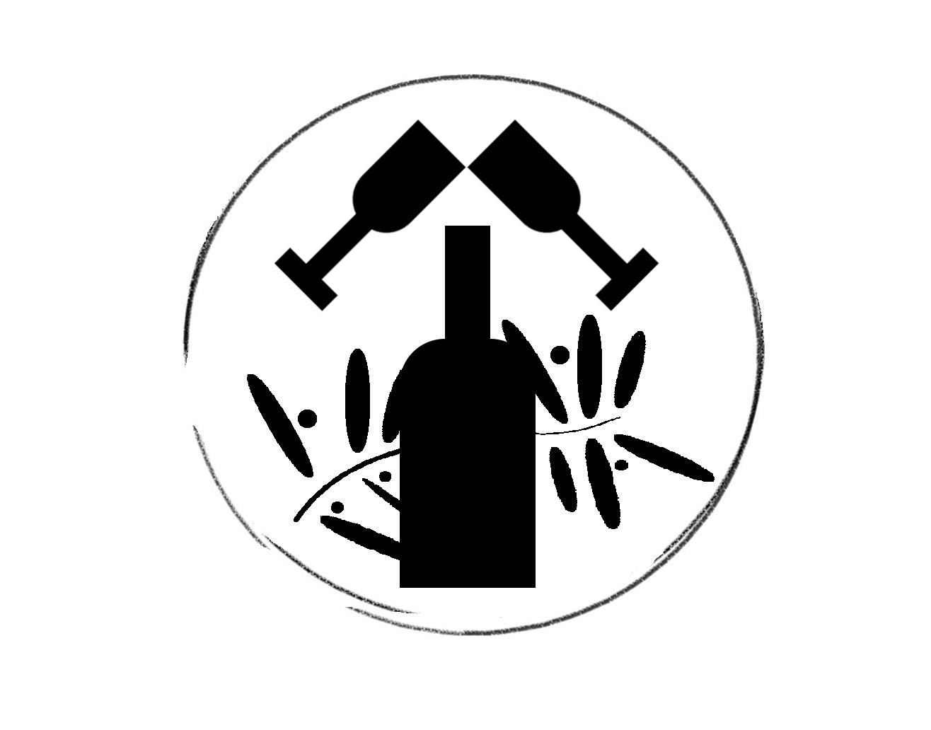Avatar - Artnis Wine