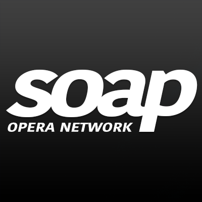 Avatar - Soap Opera Network