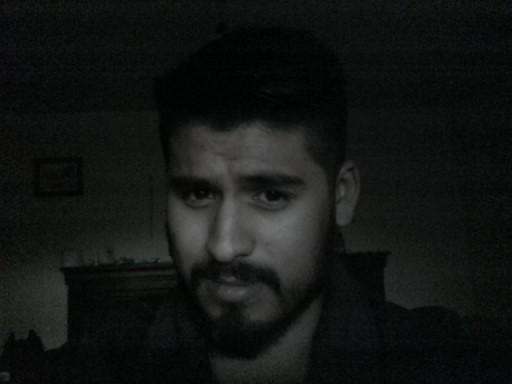 Avatar - Francisco Javier Lopez Baez