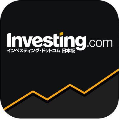 Avatar - Investing.com 日本版