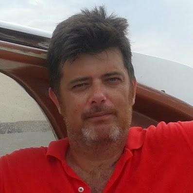 Avatar - Pedro Landín