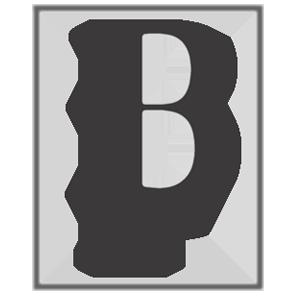 boringportal - cover