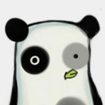 Avatar - Bored Panda
