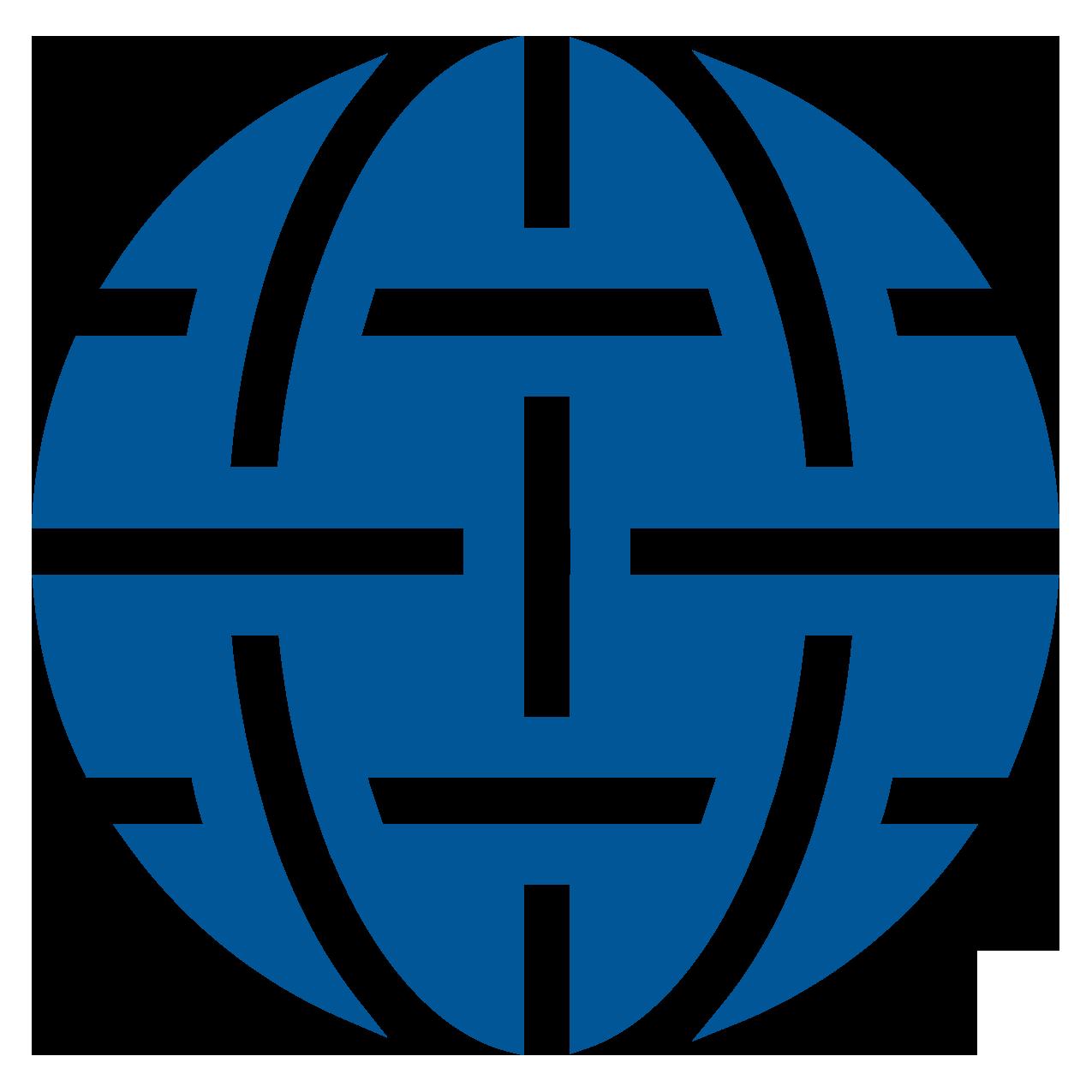 Avatar - Atlantic Council
