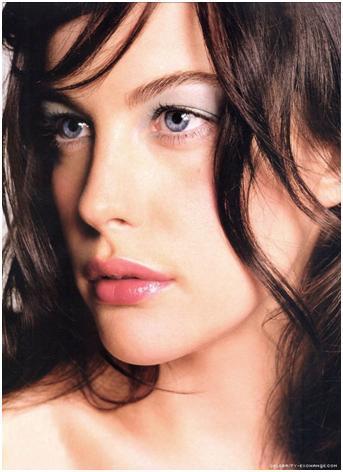 Sabrina Keys - cover