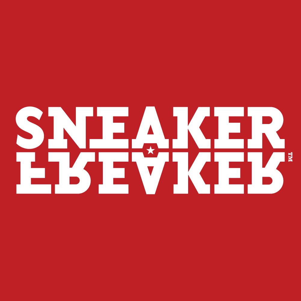 Avatar - Sneaker Freaker