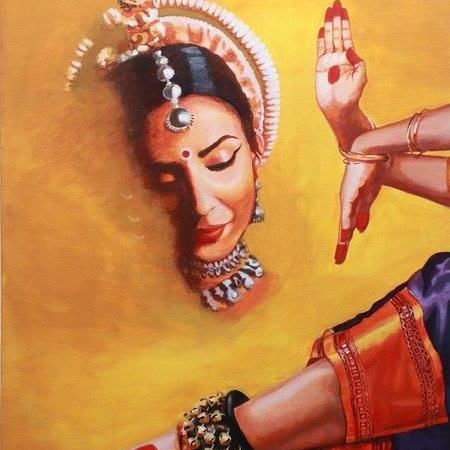 Avatar - Exotic_India_Art
