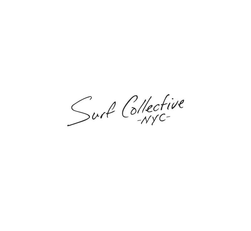 Avatar - Surf Collective