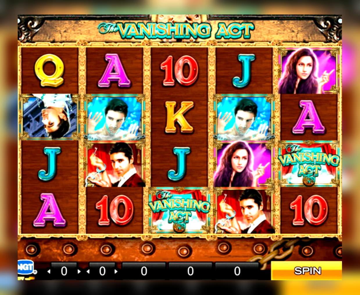 Avatar - Luxembourg Casino Bonuses