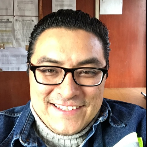 Avatar - Daniel Gonzalez