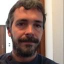 Avatar - Matteo Fontana