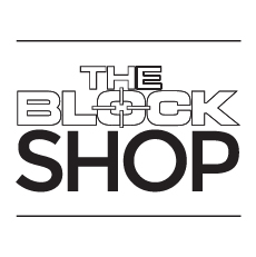 Avatar - The Block Shop