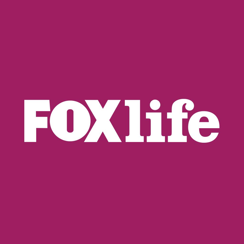 Avatar - FoxLife Italia