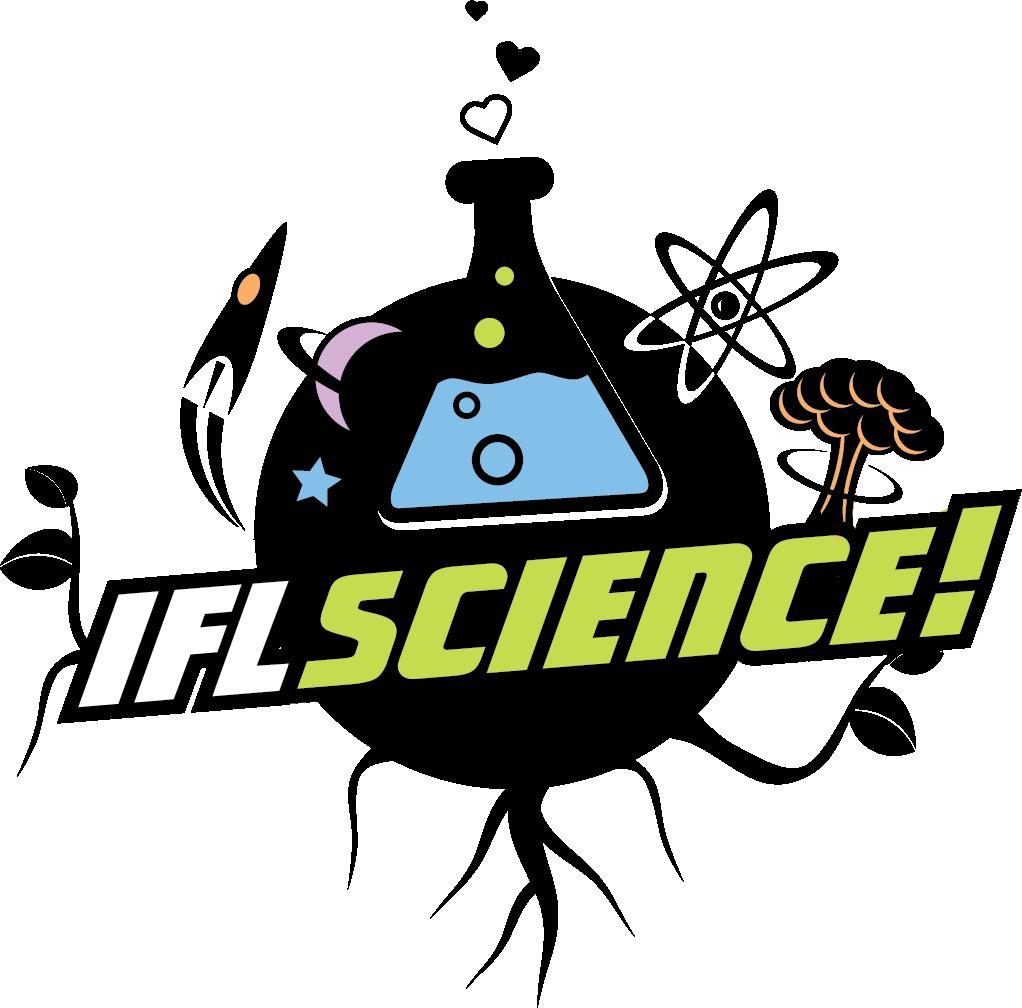 Avatar - IFLScience Admin