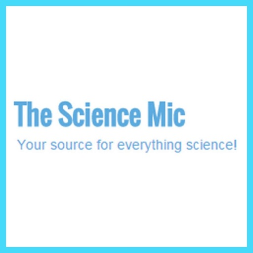Avatar - The Science Mic