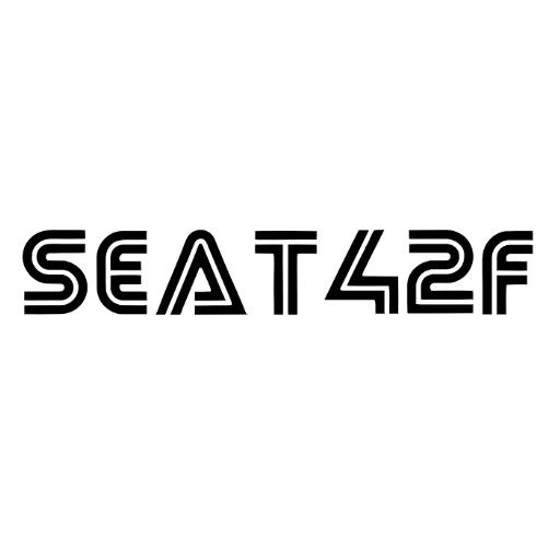 Avatar - Seat42F