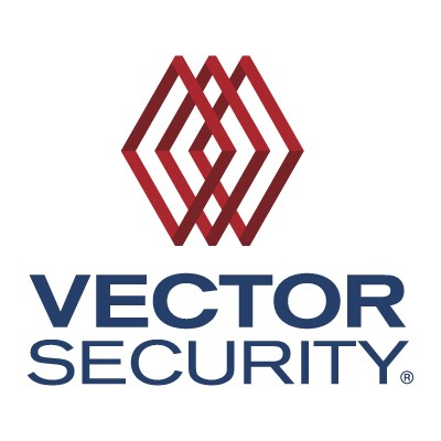 Avatar - Vector Security