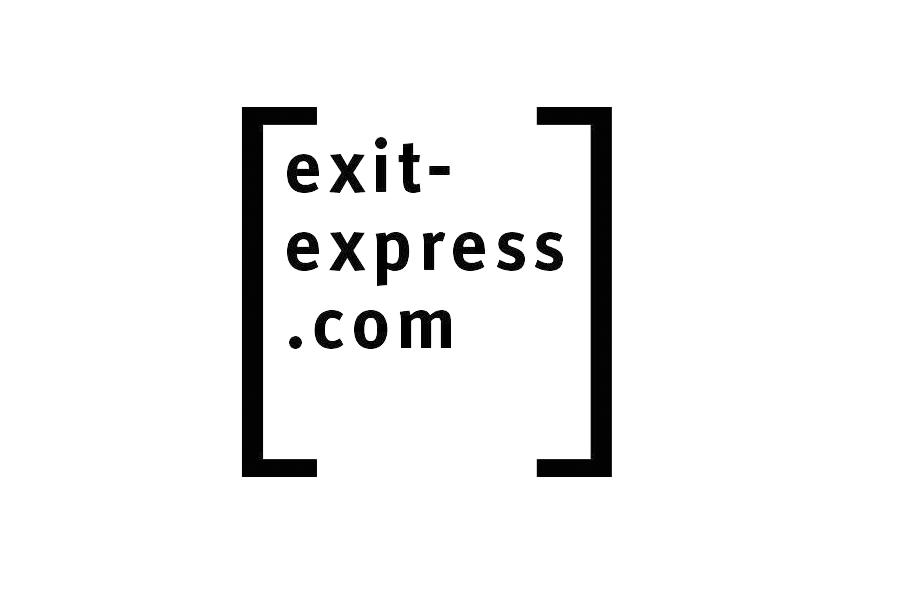 Avatar - Exit Express