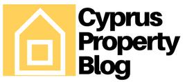Avatar - Cyprus Property Blog