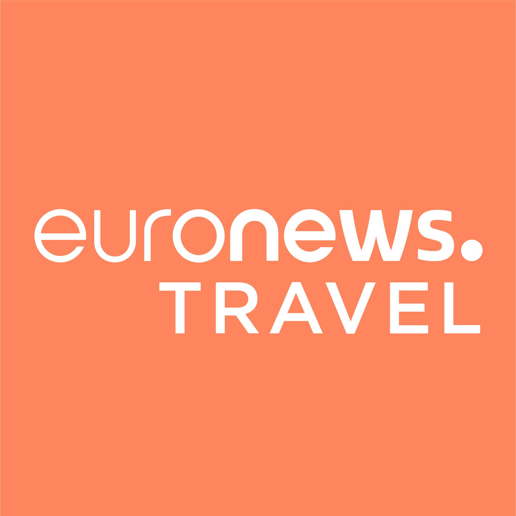 Avatar - Euronews Travel