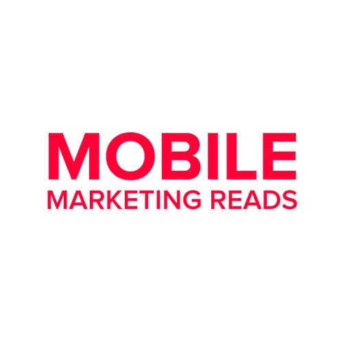 Avatar - Mobile Marketing Reads
