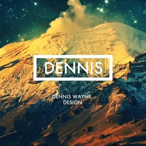 Avatar - Dennis Wayne