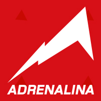 Avatar - Adrenalina360