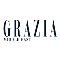 Avatar - Grazia Middle East