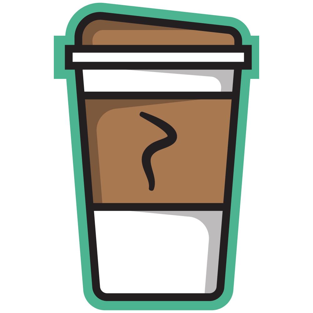 Avatar - Le Café du Geek